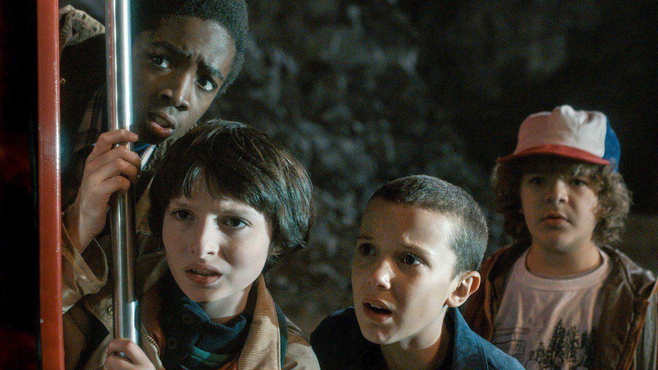Stranger Things – Veja a reação dos atores ao ver o primeiro trailer da segunda temporada