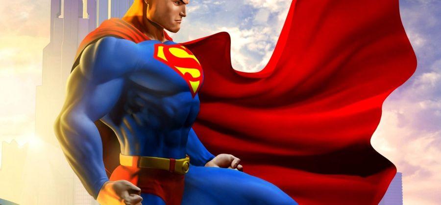 7 Vezes Em Que Superman Derrotou Outro Super-herói