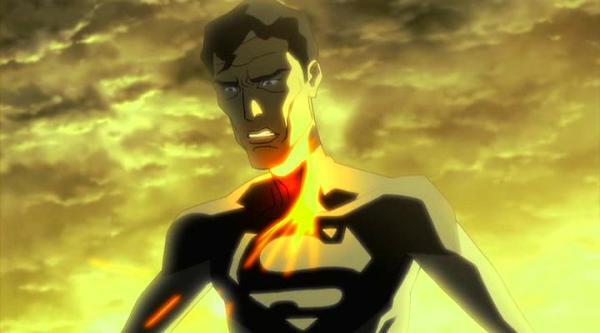 Superman JLFP Altered 001 600x333, Fatos Desconhecidos