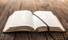 13 coisas proibidas pela Bíblia e que você faz todo dia