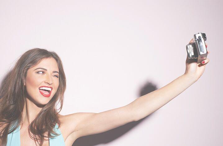 8 coisas que você faz de graça mas que valem muito dinheiro na internet