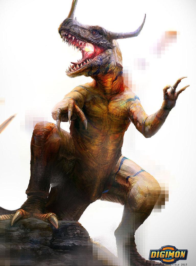 Digimon 01, Fatos Desconhecidos