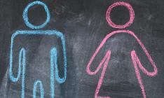 Esse teste vai determinar se você é homem ou mulher com base em suas respostas [Quiz]