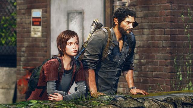 The Last Of Us, Fatos Desconhecidos