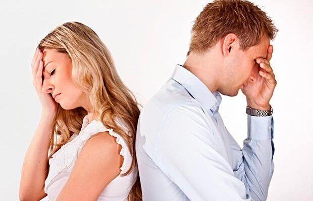 7 atitudes comuns que arruinam qualquer relacionamento