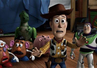 Fã descobre um fato assustador no filme Toy Story 71a68c7c71c