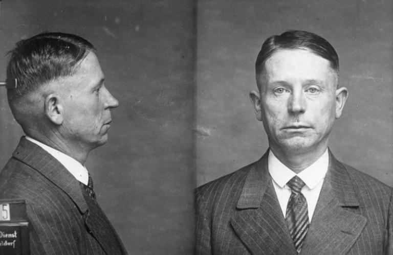 8 serial killers brutais e pouco conhecidos