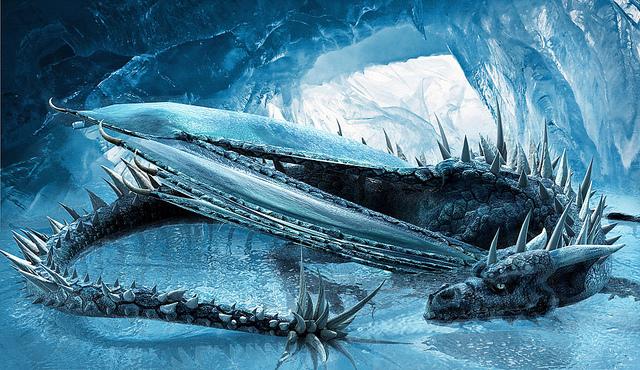 Game Of Thrones 3, Fatos Desconhecidos