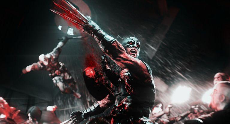 7 momentos de extrema violência nos quadrinhos do Wolverine