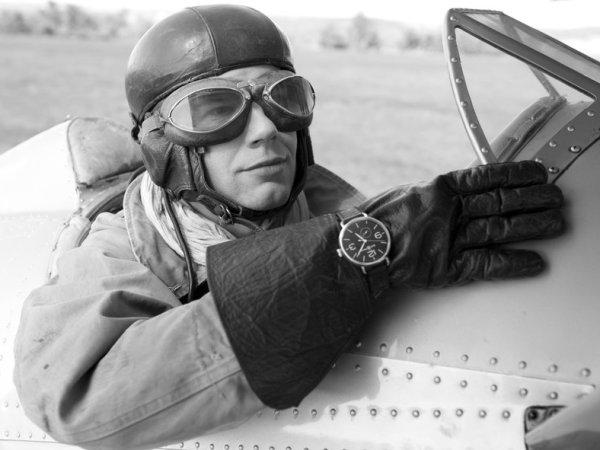 5 invenções mais surpreendentes da 1ª Guerra Mundial - Fatos ...