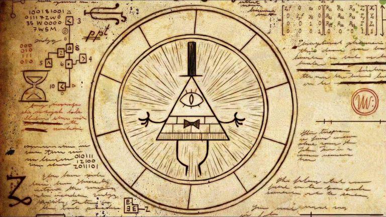 Tudo o que você precisa saber sobre os Illuminati