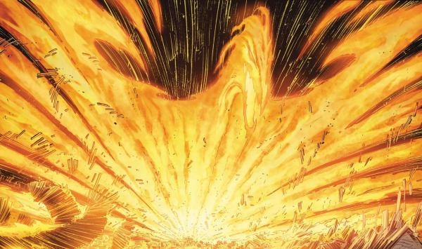 2282424 Phoenix 600x355, Fatos Desconhecidos