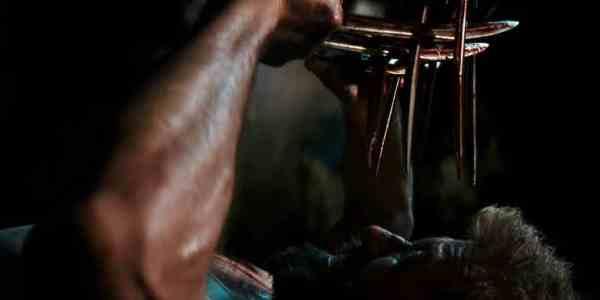 Wolverine Hugh Jackman Fights X 24 In Logan 600x300, Fatos Desconhecidos