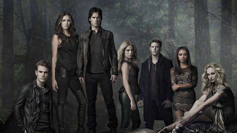 7 momentos mais marcantes de The Vampire Diaries