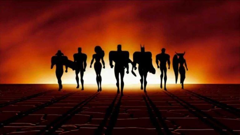Mulher Maravilha – Confira a nova abertura da DC nos cinemas
