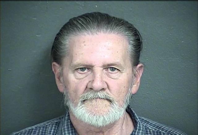 Conheça a história do homem que roubou um banco para ser preso e fugir da esposa