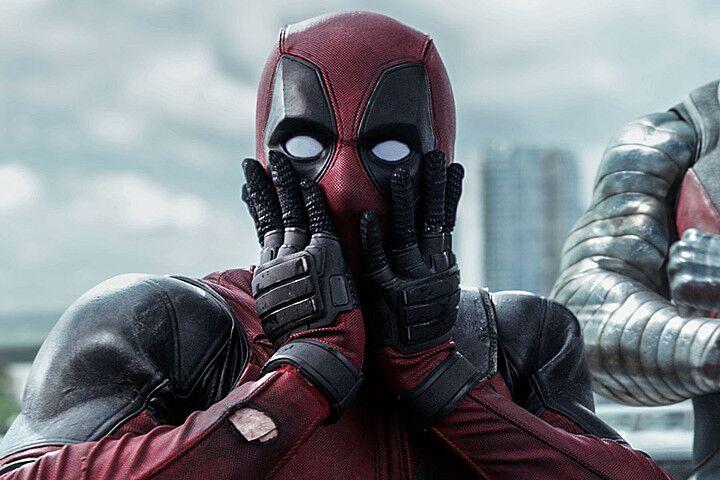 5 coisas que já sabemos sobre a sequência de Deadpool