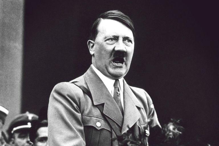 Esses são os ditadores que foram indicados ao Prêmio Nobel da Paz