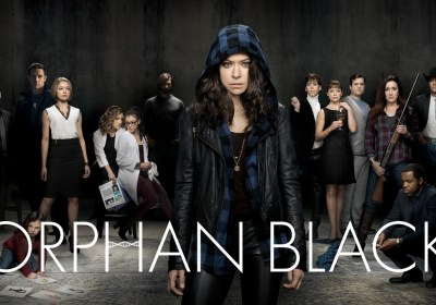 5 Motivos pelos quais você deveria assistir Orphan Black a9923e9d64b