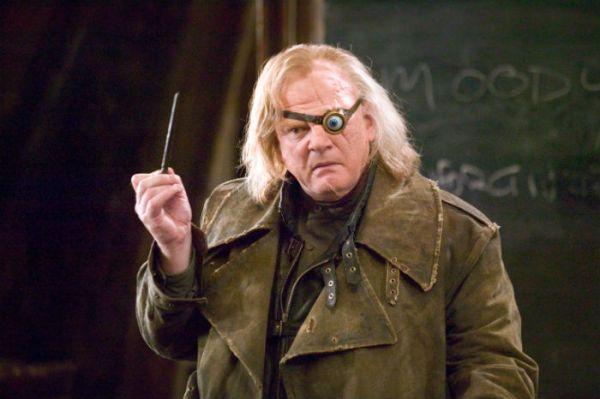 Harry Potter 5 600x399, Fatos Desconhecidos