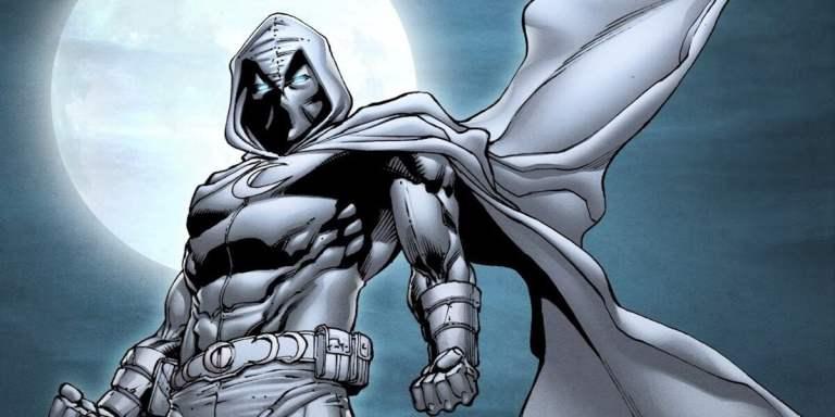 5 super-heróis da Marvel que mereciam suas próprias séries na Netflix
