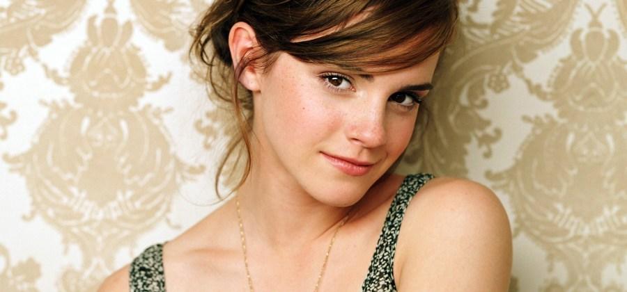 Filme Emma Watson