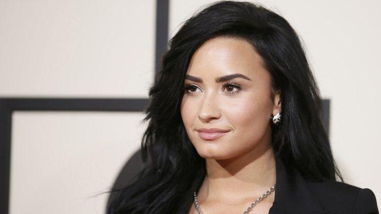 SAIU! Veja o teaser do documentário de Demi Lovato que a cantora liberou