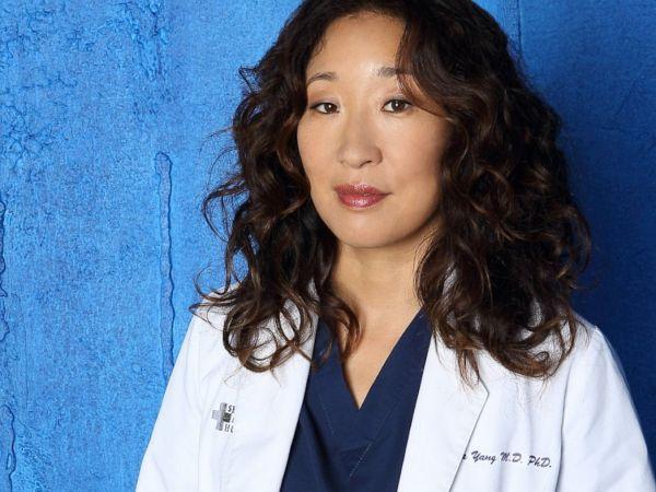 10 Frases De Cristina Yang Para Você Adotar Pra Vida Ainda