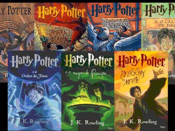 10 Livros Perfeitos Para Se Ler Na Adolescência Fatos