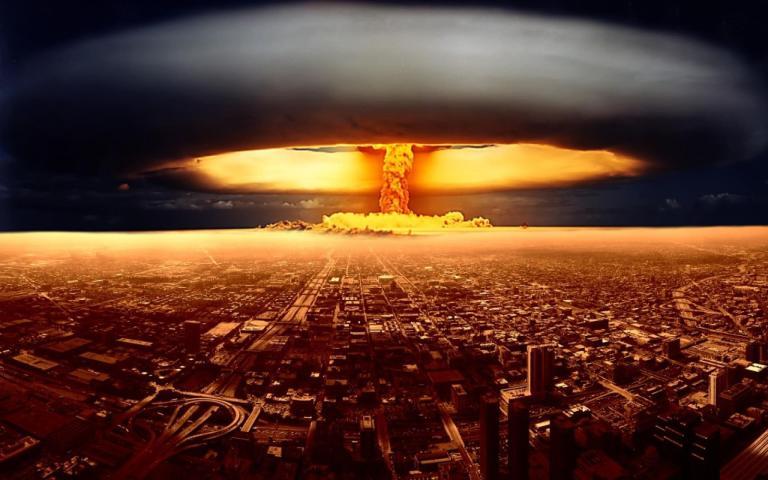 8 realidades brutais de como seria o mundo depois de um apocalipse nuclear