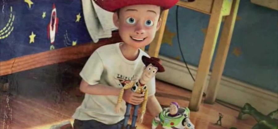 Solucionado o mistério sobre o pai do Andy em Toy Story a99ab1425c6
