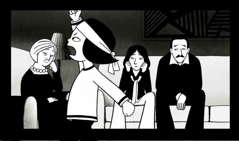 5 filmes animados baseados em quadrinhos que você precisa ver