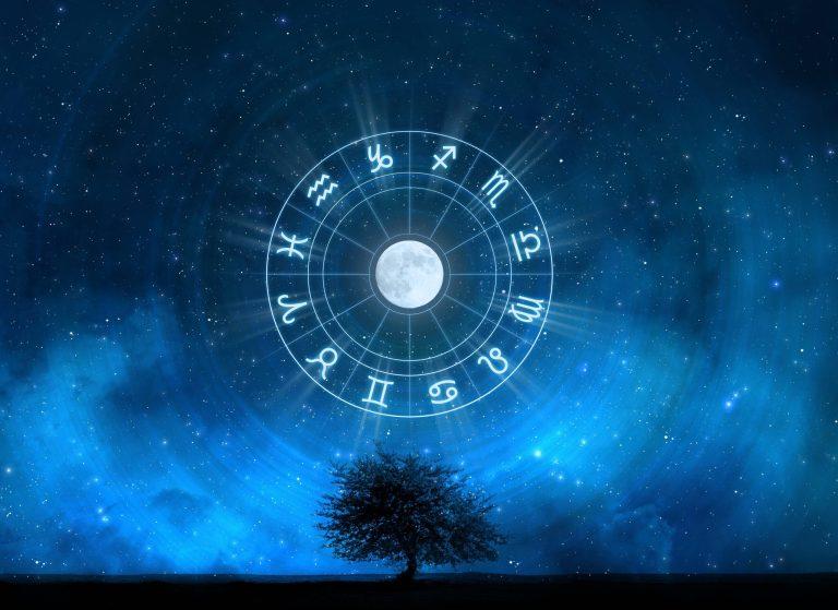 O que você foi na sua vida passada de acordo com seu signo?