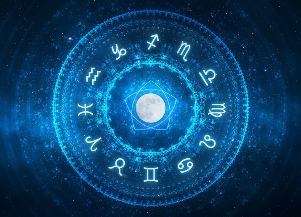 horoscop libra 17 decemberie
