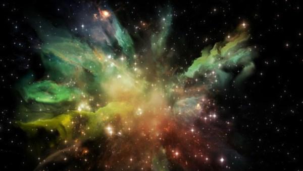 Big Bang Universo 0317 1400x800 600x340, Fatos Desconhecidos