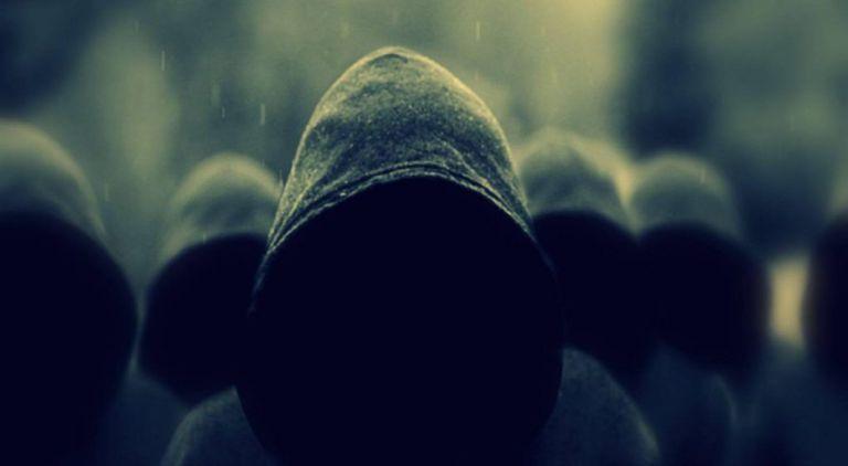 7 maiores sociedades secretas do mundo