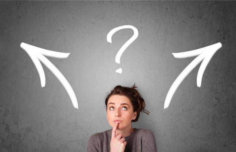 7 perguntas aleatórias que você não fazia ideia que quer responder