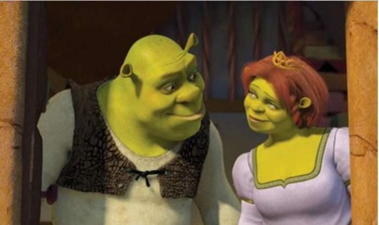 9 sinais de que você namora um(a) ogro(a)