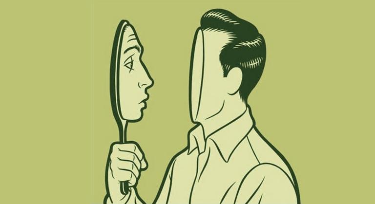 Responda essas simples perguntas e descubra como as pessoas te veem [Quiz]