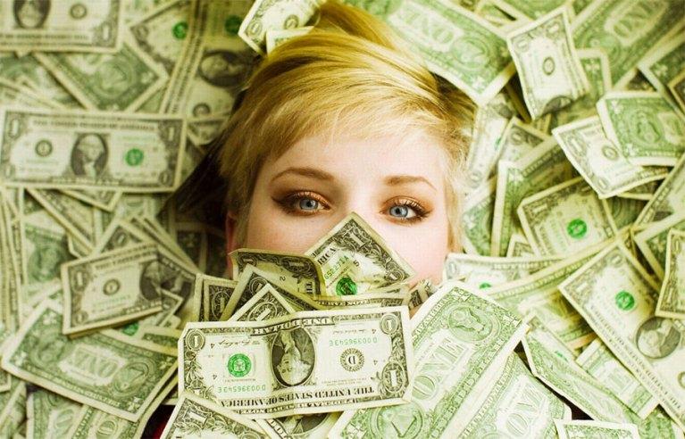 Você tem espírito de rico ou de pobre? [Quiz]