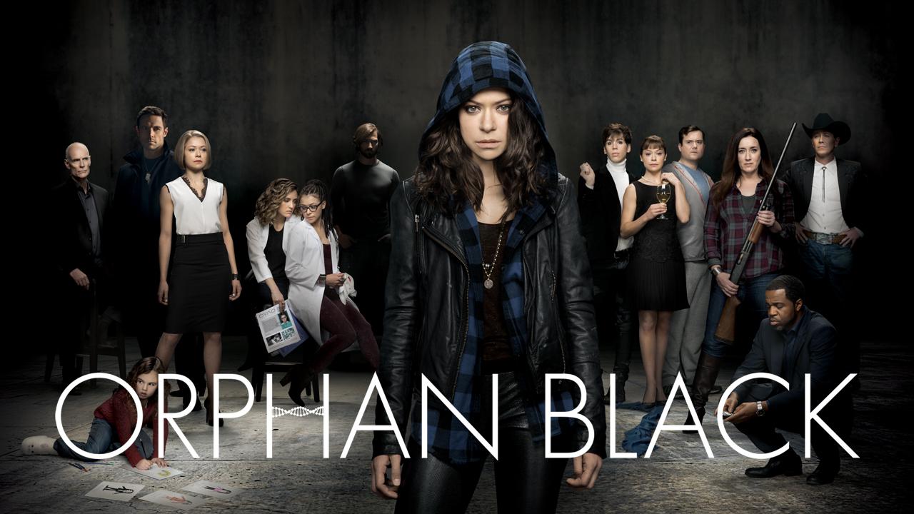 7 coisas que podem acontecer no último episódio de Orphan Black