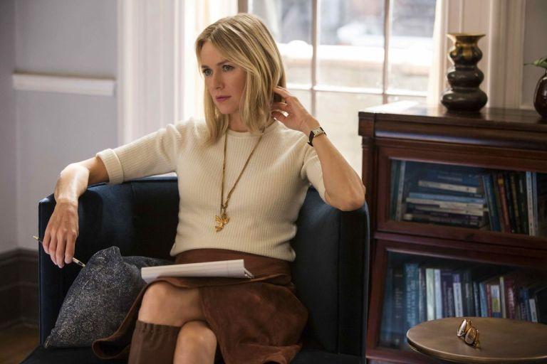 Gypsy – Netflix cancela a série na primeira temporada