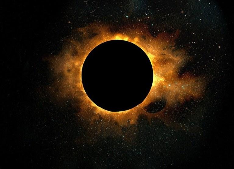 7 coisas estranhas que vão acontecer no dia do eclipse solar 21 de agosto