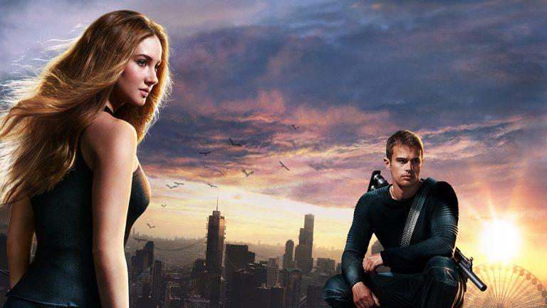 Divergente – Último filme da franquia vai virar série de TV