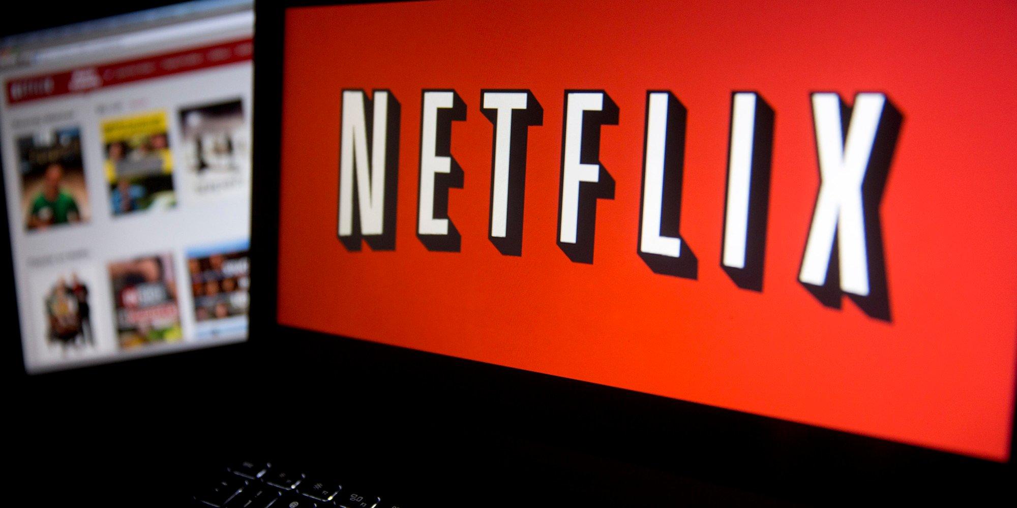 Netflix acumula US$20 bilhões em dívidas após empréstimos para produções de séries originais