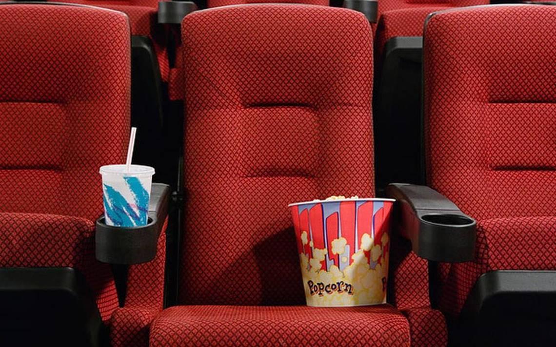 Cinemaseat1, Fatos Desconhecidos