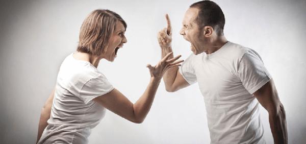 Relacionamento Abusivo 06062017144419 600x282, Fatos Desconhecidos