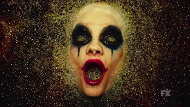 American Horror Story : Cult – Veja o novo teaser assustador