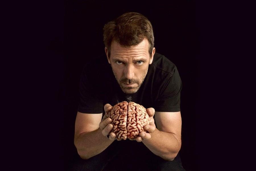 7 truques que seu próprio cérebro usa contra você