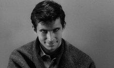 Descubra qual é sua escala de psicopatia? [Quiz]
